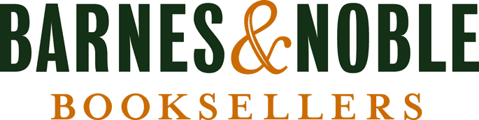 Buy Now: Barnes and Noble