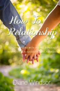 Book Cover: How To Relationship